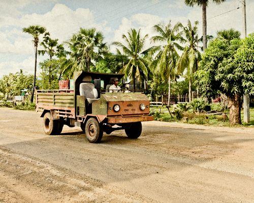 road trip cambodia 2