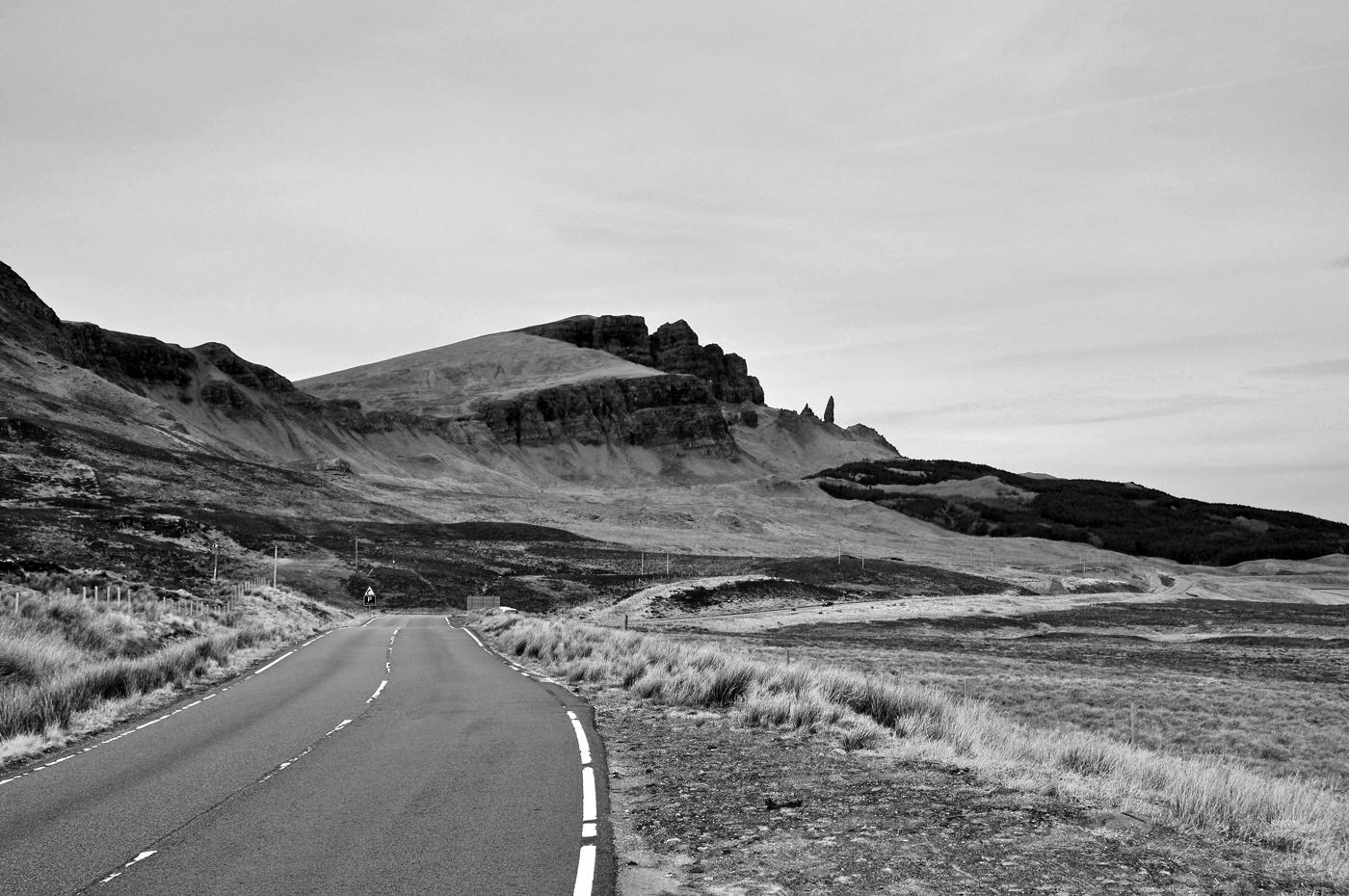 [...Roads...]