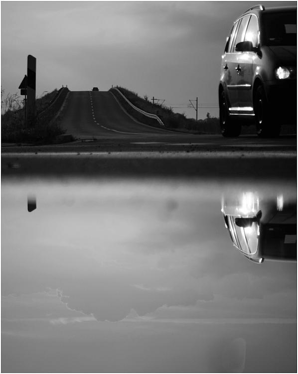 Roadshow IV