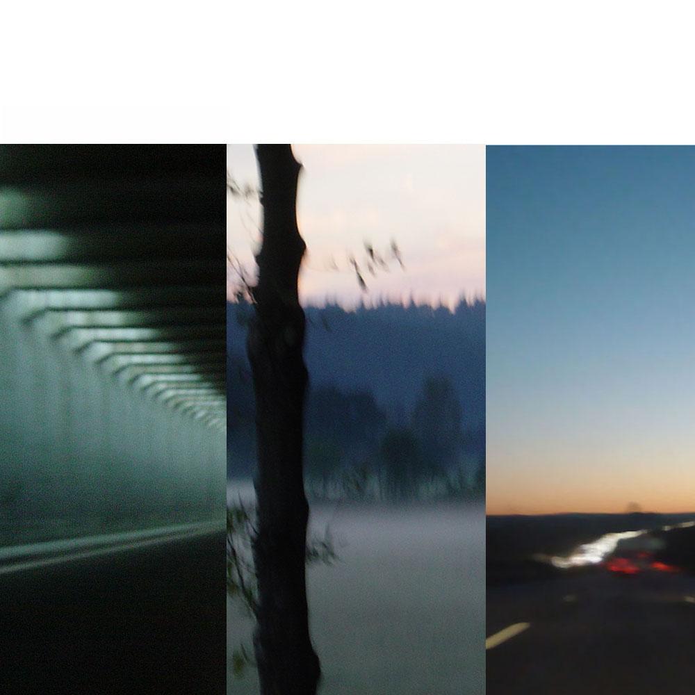 roadtravel one