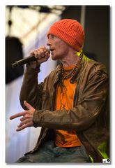 Rob Birch (Stereo MCs) #01