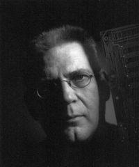 Rob van Kempen