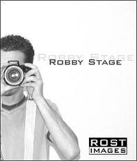 Robby Stage