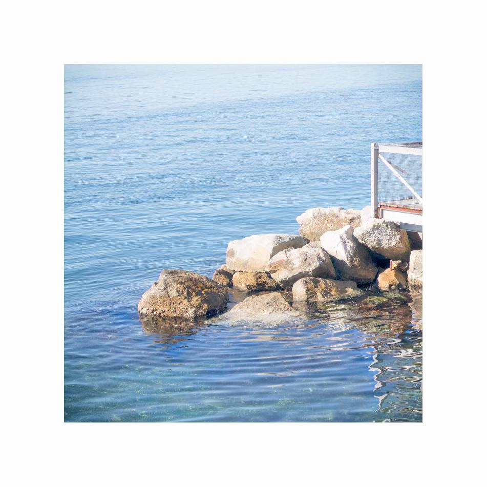 Robe di mare 4
