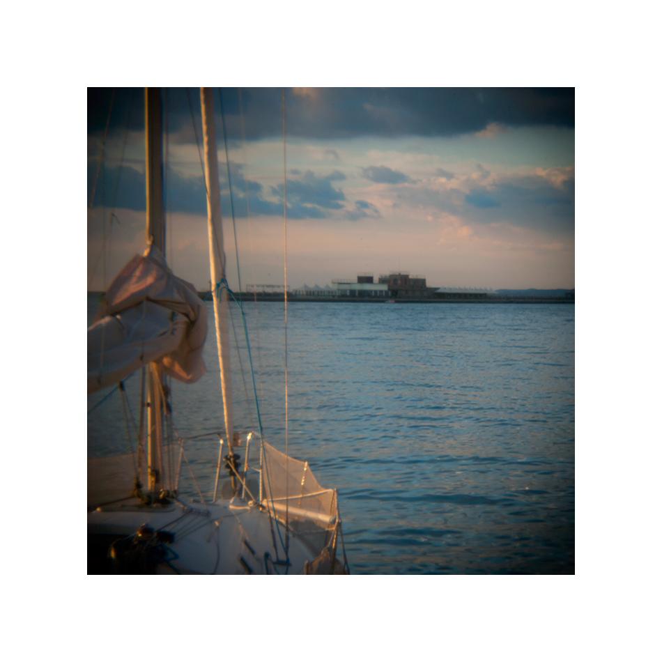 Robe di mare 6
