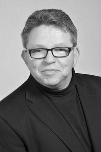 Robert Flachenäcker