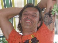 Robert Frankovic