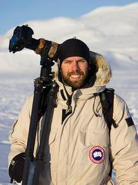 Robert Haasmann