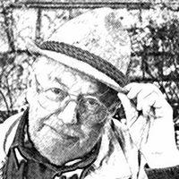 Robert Heitzer