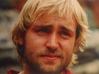 Robert Ludwig