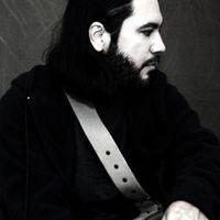 Robert Padilla