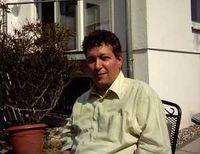Robert Reichert
