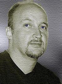 Robert Schaffner