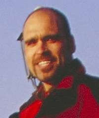 Robert Streif