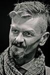 Robert Tschmelak