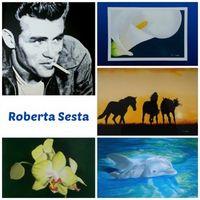 Roberta Sesta