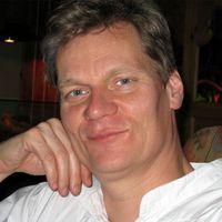 Robert.F.Kunz