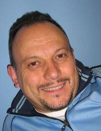 Roberto Balduzzi