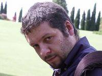 Roberto Mascellani