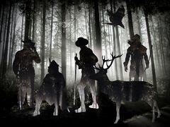 Robin Hood & Co