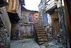 Roblido - A Rúa de Valdeorras- Ourense