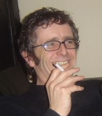 Robson Robstar
