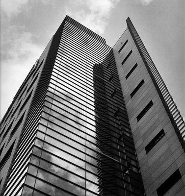 ROC-building