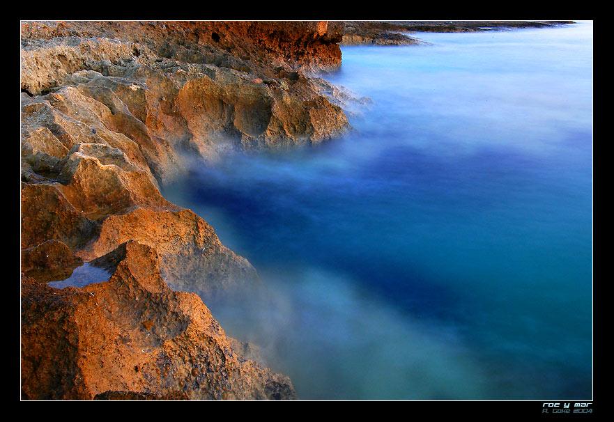 roc y mar