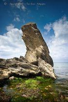 Roca de Sa Colònia
