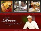Rocco der singende Koch