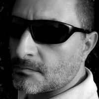 Rocco Malaspina