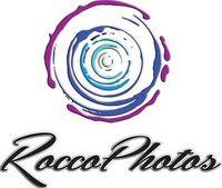 RoccoPhotos
