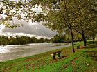 ...Rochefort-sur -Nenon 1 !!!...