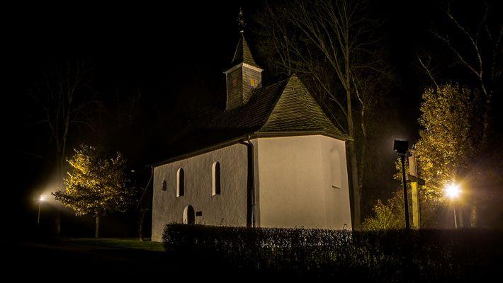 Rochuskapelle Eslohe