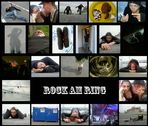 Rock am Ring b