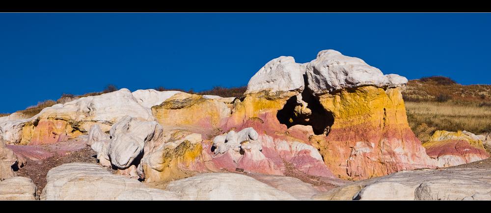 Rock Colours 2