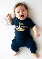 Rock it Baby!