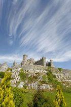 Rock of Cashel- Irlande 2008