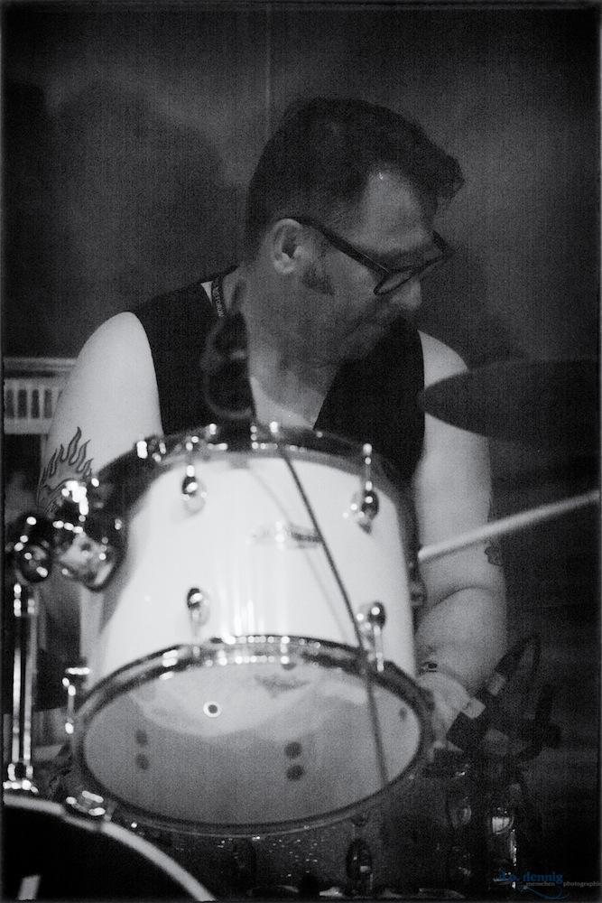 Rockabilly 2012 [20]