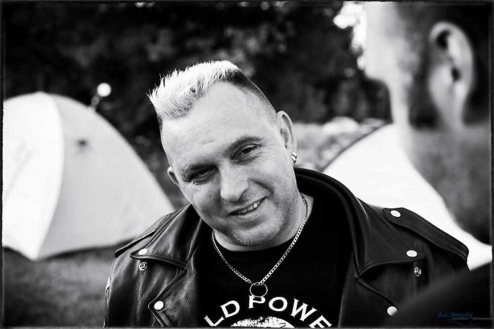 Rockabilly 2012 [5]
