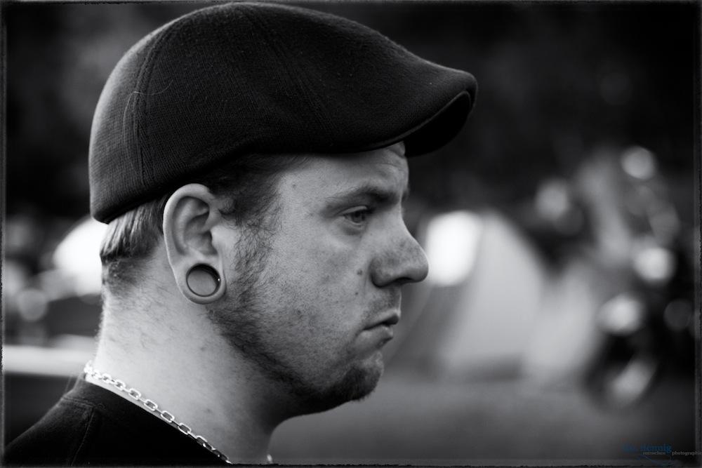 Rockabilly 2012 [7]
