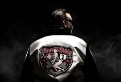 Rockabilly Rebell