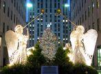 Rockefeller Christmas 2011 (1)
