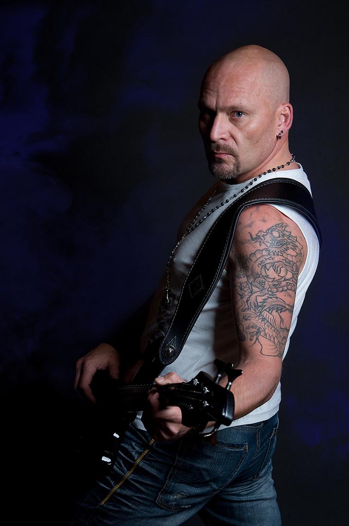 Rocker 2