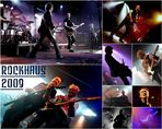 Rockhaus 2009