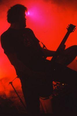 Rocking Iserlohn
