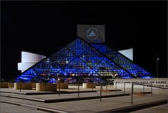 Rock'n Roll Hall of Fame IV