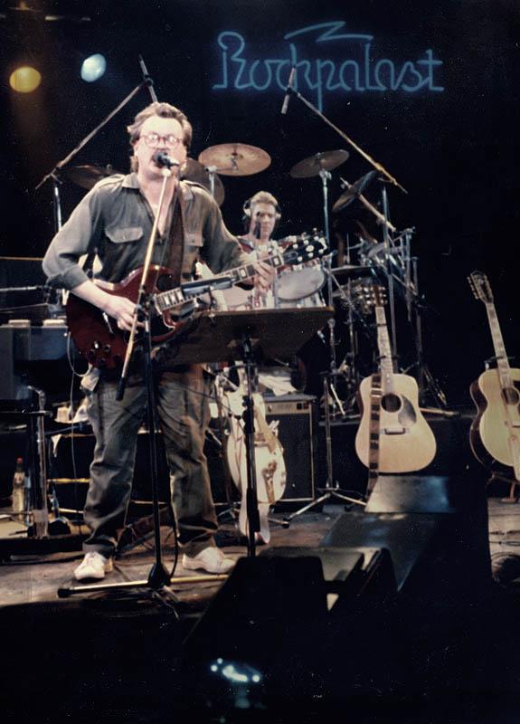 Rockpalast HRK