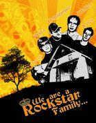 Rockstar Family...