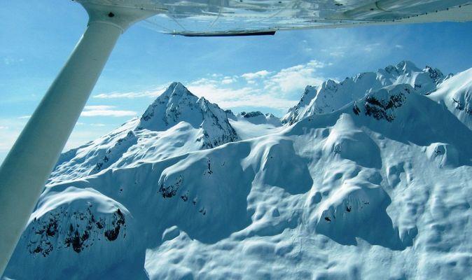 Rocky Mountains (British Columbia)